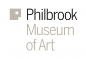 Philbrook Museum of Art logo