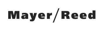 Mayer/Reed logo