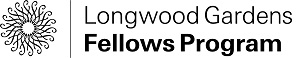 Longwood Gardens Fellows Program logo