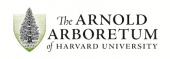 The Arnold Arboretum of Havard University logo